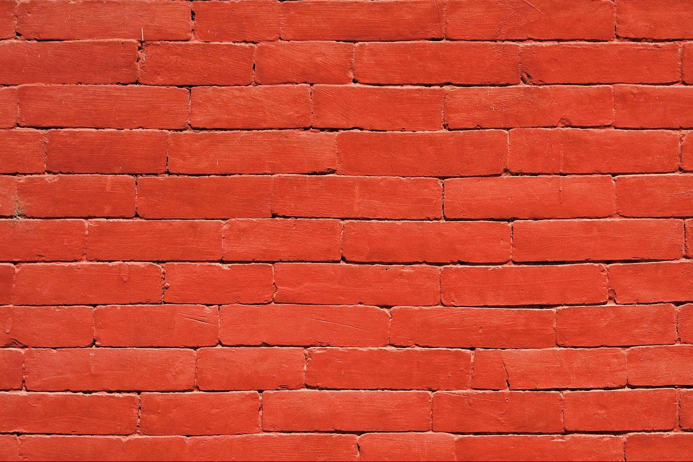 Rêver de mur