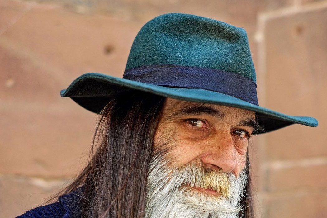 Rêver de chapeau