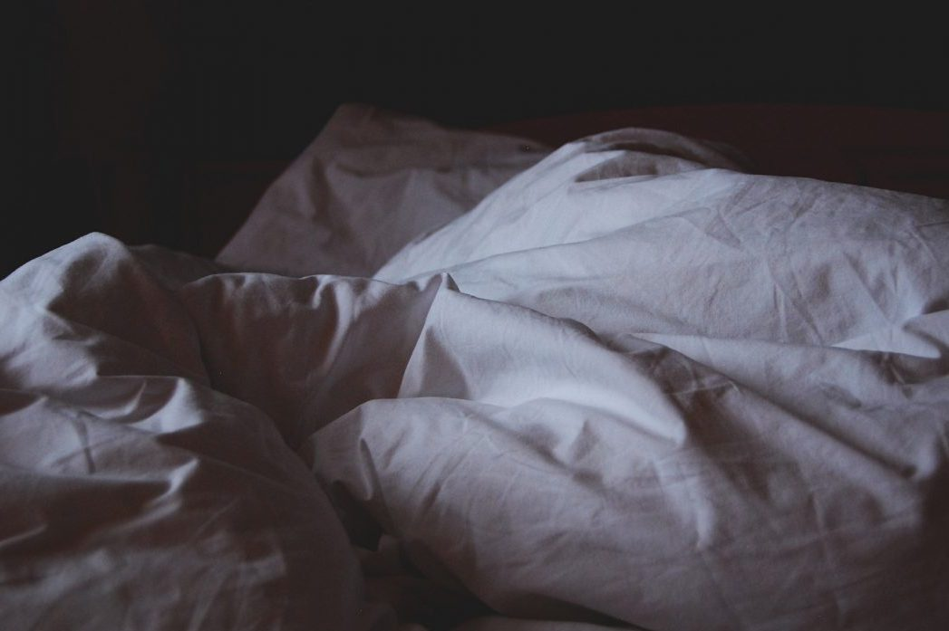 Rêver de lit