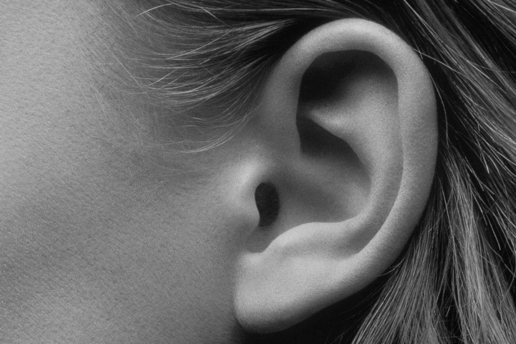 Rêver d'oreille