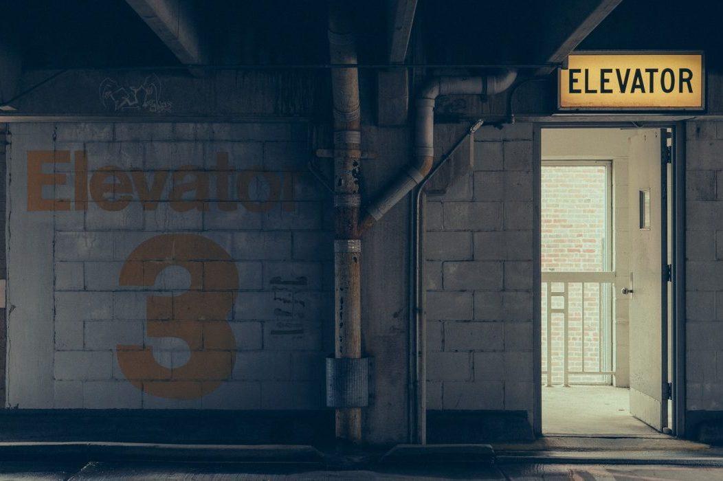 Rêver d ascenseur