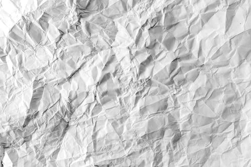 Rêver de papier