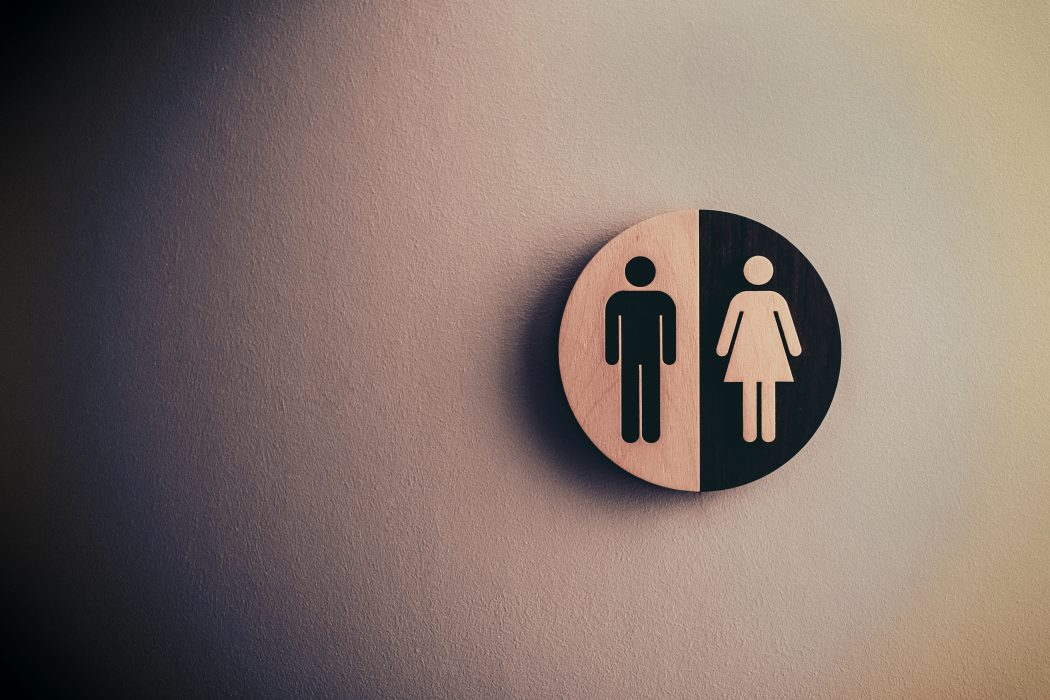 Rêver de toilettes