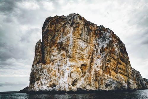 Rêver de rocher